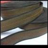 Polyester Cotton belt Tape