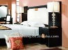 Popular 4-Star Hotel Bedroom Furniture RH006