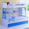 Popular children bunk bed
