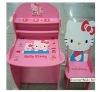 Sixiren-Hello Kitty Wooden Furniture