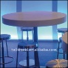 Solid Surface top table