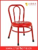 Stacking Small Children Chair(1064B)
