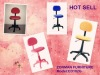 Swivel children chair,office chair with good quality