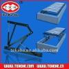 T092B hydraulic folding bed mechanism
