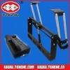 T2101 function sofa headrest frame
