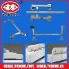T2186 function sofa headrest frame