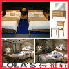 T33-2D# hot sale bedroom set hotel furniture