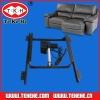 T3610 sofa cushion slide hinge with electric motor