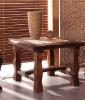 TABLE DS-9-M-OJ17