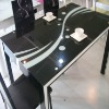 Tempered Glass For Table