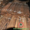 Top Quality Natural Fancy Rosewood  Veneer
