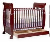 W-BB-63 wooden baby product