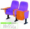 WH538 4d motion theater cinema seat