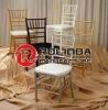 Wedding Tiffany Chair Sale