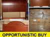 Wholesale Assorted Kimball Furniture Load