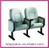Wholesale modern fabric auditorium seating/stadium chairs/church seat/theater furniture /cinema seat/cinema chair