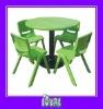adjustable tables for kids