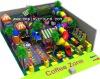 amusement centre indoor playplace