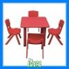 art furniture for kids