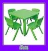 art table kid