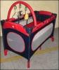 baby carrier DKP594