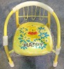 baby chair (kids chair) 001C