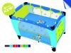 baby playpen DKP20111009 EN certificate