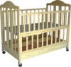 baby product