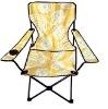 beach chair 6161167