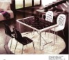 beautiful and durable dining table T-237