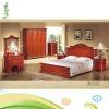 bedroom set AY2091