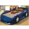 best cot beds