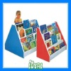 best educational toy
