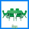 best place to buy kids furniture