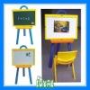 bobs kids furniture