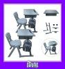 boys furniture