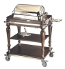 buffet trolley XL-71