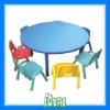 buy nursery furniture