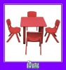 buy tables and chairs