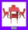 chair classroom