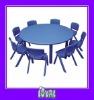 cheap tables