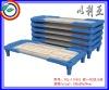 children bed/Amusement equipment/Outdoor playground