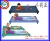 children bed,Outdoor amusement park equipment,Amusement Park,Outdoor playground
