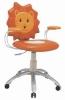 children chair 06D-3