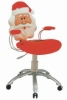 children chair 06D-4