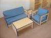 children chair,children's furniture