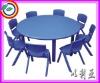 children desk and chair,Amusement equipment,Outdoor playground,Amusement park