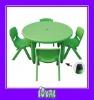 children desk chairs