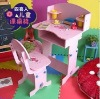 children furniture desk and chair