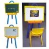 children nursery furniture